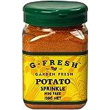 G-Fresh Potato Sprinkle, 120 g