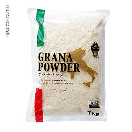 チーズイタリアの至宝といっても過言ではないチーズ グラナパダーノ D.O.P 1kg