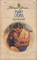 Hurricane! (Harlequin Presents)