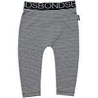 Bonds Baby Stretchies Leggings