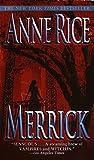 Merrick (Vampire Chronicles)