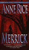 Merrick (Vampire Chronicles)