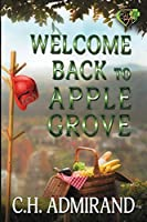 Welcome Back to Apple Grove (Small Town USA)