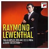 Complete RCA.. -Box Set-
