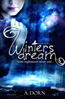Winters Dream (The Hemlock Bay Series)