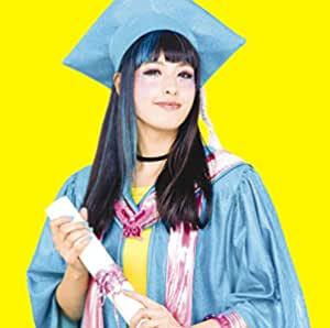 Bonito Generation(初回生産限定盤)(DVD付)
