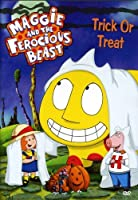 Trick Or Treat / [DVD] [Import]