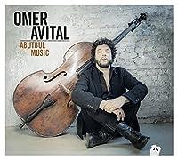 Abutbul Music by Omar Avtial
