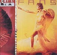 Fans by MALCOLM MCLAREN (1985-04-15)