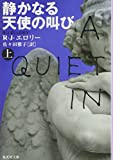 静かなる天使の叫び〈上〉 (集英社文庫)
