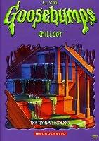 Goosebumps: Chillogy [DVD] [Import]