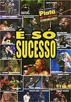Piata FM 94,3 a Radio Da Gente E So Sucesso [DVD]