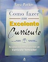 Como Escrever Um Excelente Curriculo
