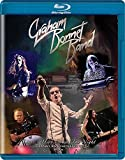 Live Here Comes the Night [Blu-ray]