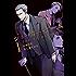 ジョーカー・ゲーム THE ANIMATION 1 (コミックブレイド)