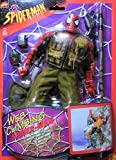 WEB-CLIMBING SPIDER-MAN / ウェブ・クライミング スパイダーマン
