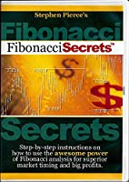 Stephen Pierce's Fibonacci Secrets [並行輸入品]