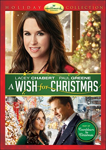 Wish for Christmas [DVD] [Import]