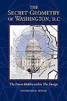 Secret Geometry of Washington D.C.