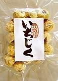 人気のドライフルーツ【白いちじく】(イラン産)100g×10パック