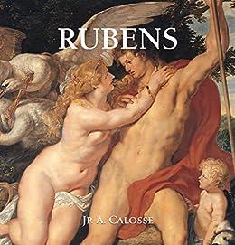 Rubens by [Calosse, Jp. A.]
