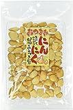 「上野珍味 揚にんにく 110g」のサムネイル画像
