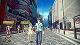 AKIBA'S TRIP2+A  - PS4 画像