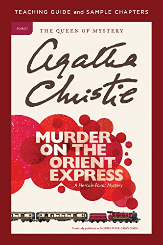 Murder on the Orient Express T...