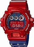 [カシオ]CASIO 腕時計 G-SHOCK ジーショック STANDARD UNION×PEGLEG NYC ユニオン×ぺグレグ NYC タイアップモデル DW-6900UN-4JR メンズ