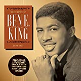 The Rise of Ben E King 1959