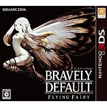 ブレイブリーデフォルト - 3DS