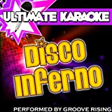 Copacabana (At the Copa) [Originally Performed By Barry Manilow] {Karaoke Version}
