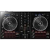 Pioneer DJ パイオニア/DDJ-RB DJコントローラー