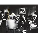 M&W(初回生産限定盤A)(DVD付)