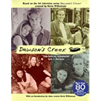 """Dawson's Creek"": ""Major Meltdown"" (Macmillan Guided Readers)"
