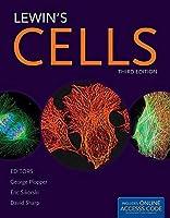 Lewin's CELLS by George Plopper David Sharp Eric Sikorski(2013-12-16)