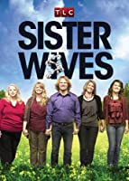 Sister Wives [DVD] [Import]