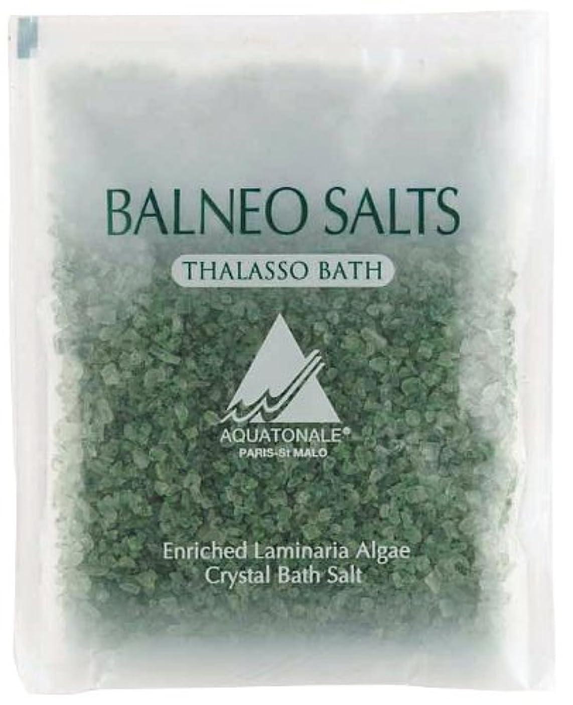 自明レッスン思いやり紀陽除虫菊 入浴剤 アクアトナル バルネオソルト