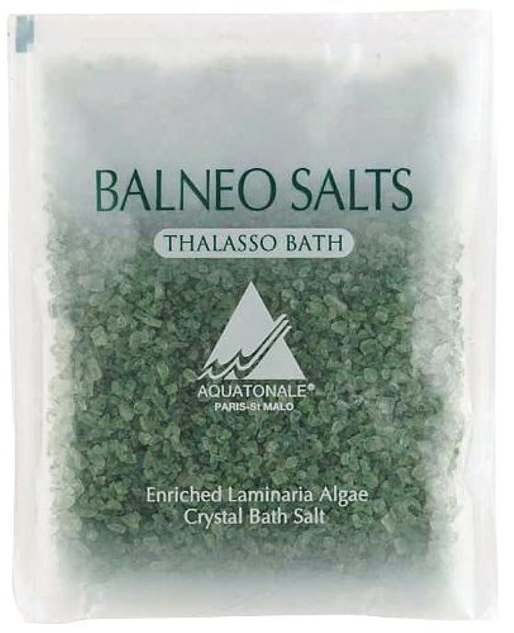 解任感謝しているダーツ紀陽除虫菊 入浴剤 アクアトナル バルネオソルト