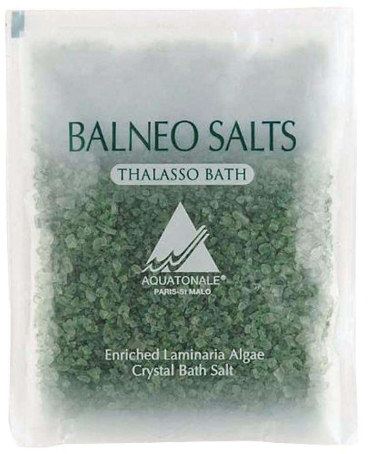 発生くしゃみびっくり紀陽除虫菊 入浴剤 アクアトナル バルネオソルト