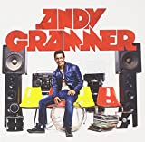 Andy Grammer ユーチューブ 音楽 試聴