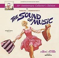Sound of Music-35th Anniversary ed