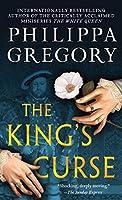 EXPKING'S CURSE (The Plantagenet and Tudor Novels)
