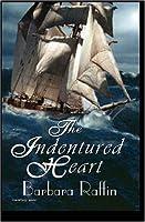 Indentured Heart