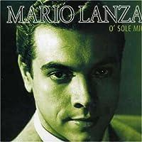 O'sole Mio by Mario Lanza