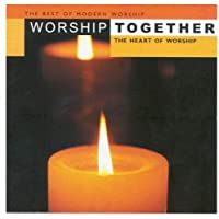 Worship Together: Heart of Worship