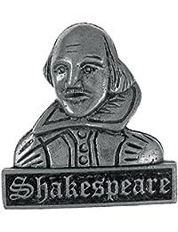 シェイクスピアラペルピン