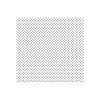 デリータースクリーン SE-0 27.5L5% アミテン