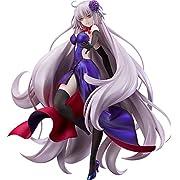 Fate/Grand Order アヴェンジャー/ジャンヌ・ダルク〔オルタ〕 ドレスVer.