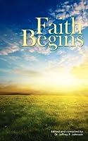 Faith Begins